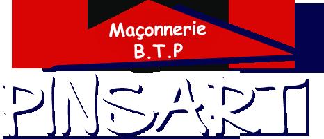 Assez Entreprise travaux publics Mouzon Ardennes. Maçonnerie Sedan  NH64